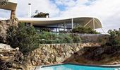 Harry Seidler: the life and work of Australia's most recognised architect