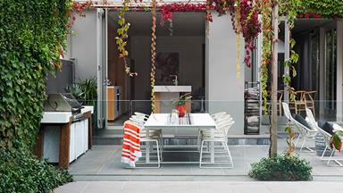 5 outdoor ideas that will add value to your home