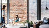 10 industrial interior design ideas to inspire