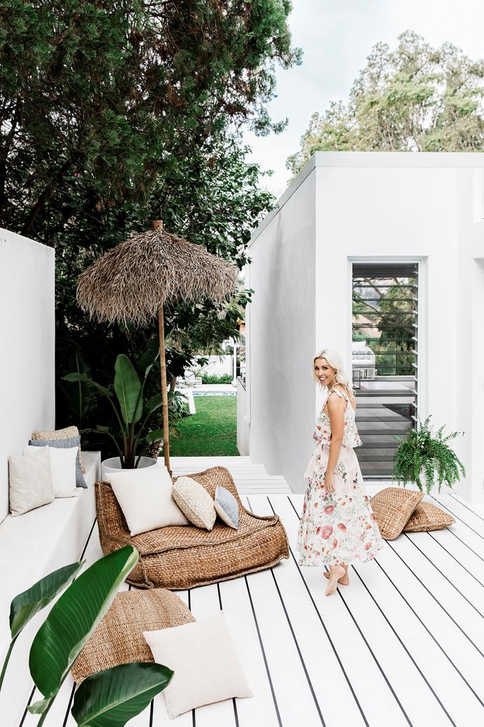 "Lana Taylor of [Three Birds Renovations](https://www.threebirdsrenovations.com/|target=""_blank""