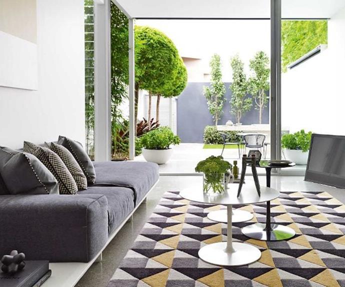 apartment-open-plan-living-courtyard-rug-mar15