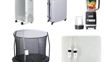 Experts reveal what NOT to buy from Kmart