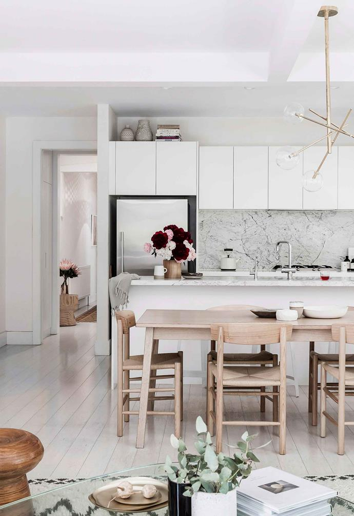 Choosing the right fridge for your home will have a major impact on your kitchen, home, and lifestyle.