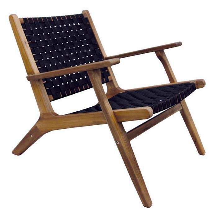 "Hartman Bali Relax [chair](https://www.bunnings.com.au/hartman-bali-relax-chair_p3192578|target=""_blank""|rel=""nofollow""), $249."