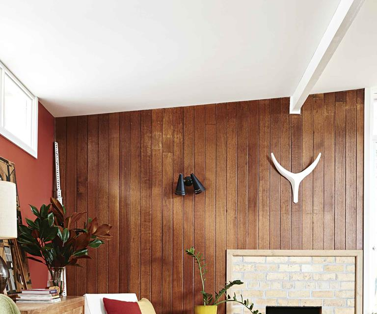 12 types of timber and what you need to know about them   Homes To Love