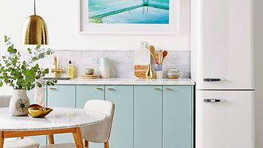 Eco-friendly fridge cleaning tips that work