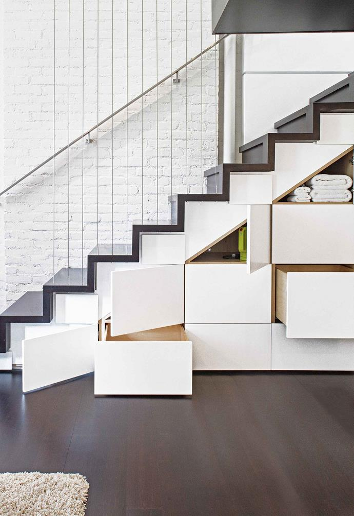 "**Step by step** Harry Potter should've called on [Specht Architects](https://spechtarchitects.com/|target=""_blank""
