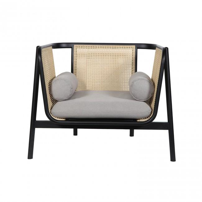 "Atelier 2+ Cane Sofa 1 Seater, $2959, from [Trit](https://www.trithouse.com.au/living-room-furniture/lounge-chairs/cane-sofa-1-seater|target=""_blank""