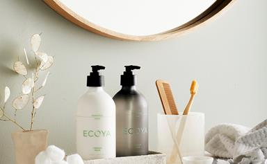 12 stylish accessories to update your bathroom vanity
