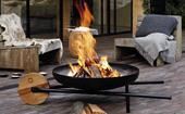 16 best outdoor heater ideas for your backyard