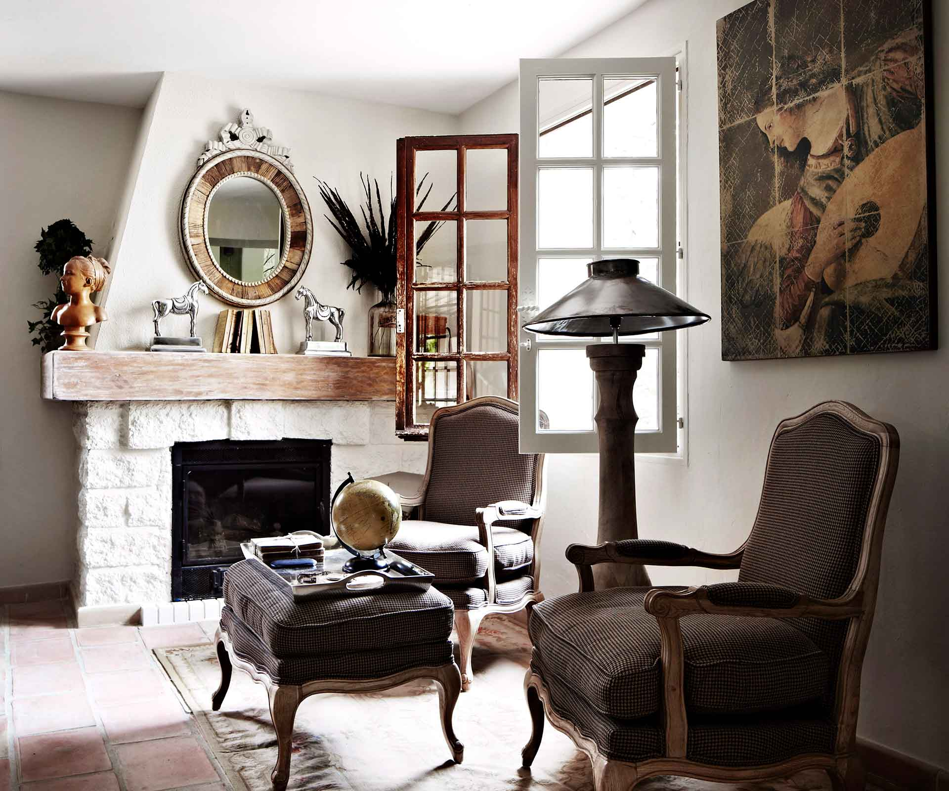 10 expert tips for buying antiques