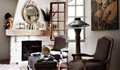 Antiques buying guide: 10 tips for buying antiques
