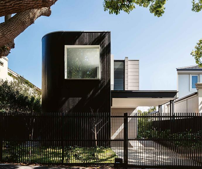 dream-it-open-plan-living-room-outdoor-area
