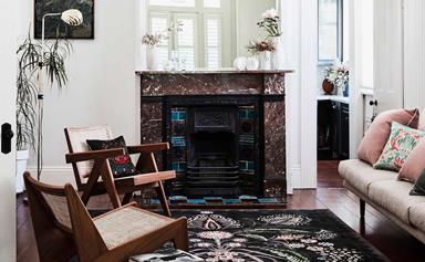 18 of the best stores to buy a rug in Australia