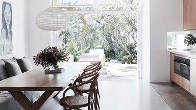 12 indoor/outdoor entertaining area designs to inspire