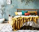 10 ways to turn your bedroom into the ultimate sanctuary