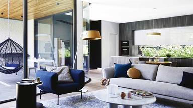 20 of the best open plan living design ideas