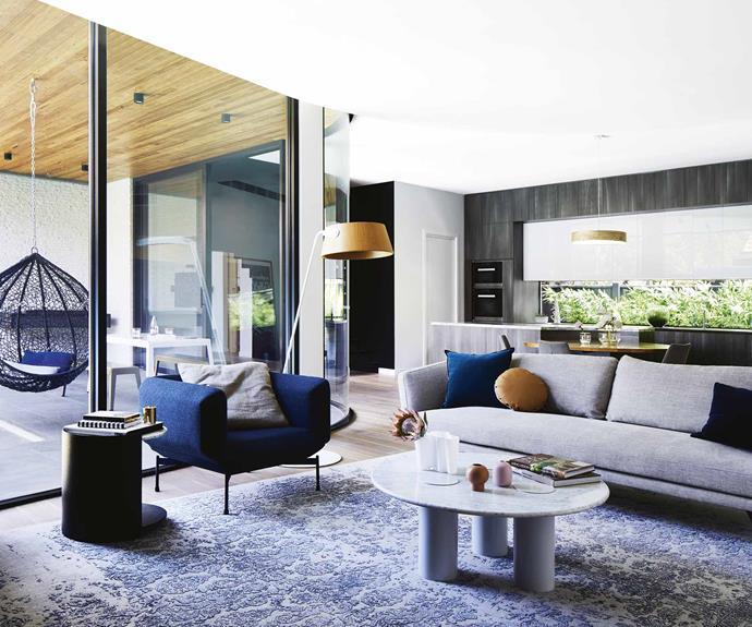 20 of the best open-plan living design ideas