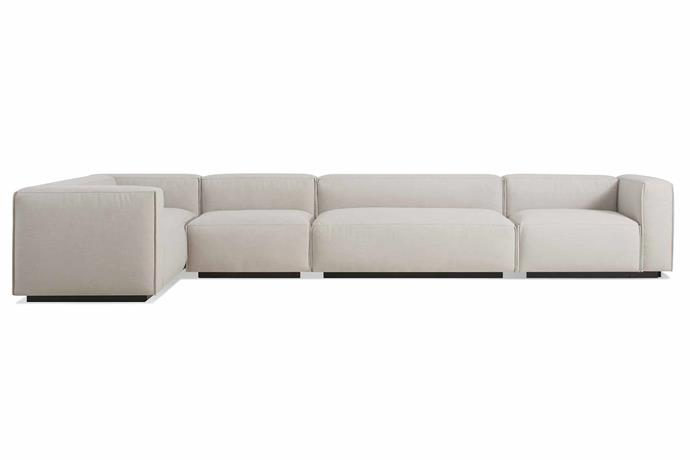 Best Sofas 27 Of The Best Sofas In Australia Inside Out