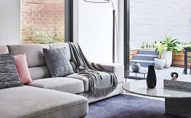 Buyer's guide: 27 of the best sofas for your living room
