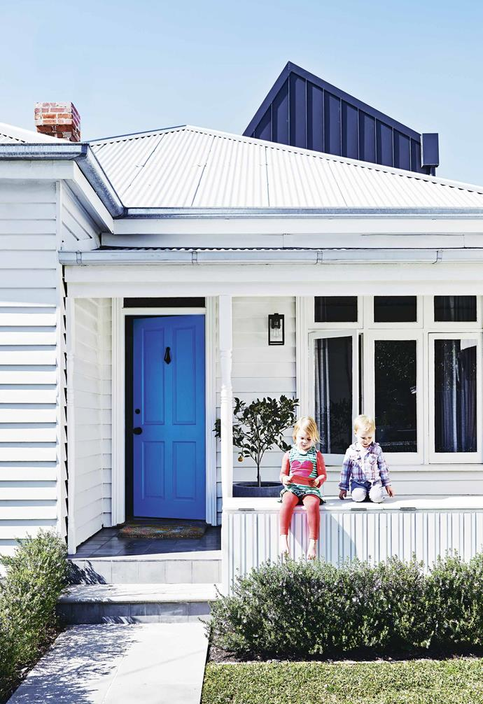 "[Techne Architecture + Interior Design](https://techne.com.au/|target=""_blank""