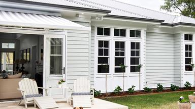 11 of the best exterior cladding options to consider for your own