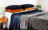 How to choose the right mattress for a good night's sleep
