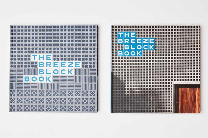 "*Can't get enough of breeze blocks? Pick up a copy of *The Breeze Block Book* edited by Sam Marshall and Maitiú Ward and published by Uro Publications at your favourite bookstore, or by visiting [Uro Publications](https://www.uropublications.com/products/the-breeze-block-book|target=""_blank""