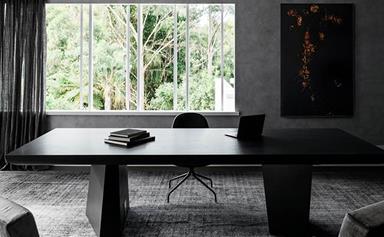 10 gorgeous grey room ideas