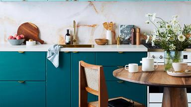 6 kitchen design tips to remember