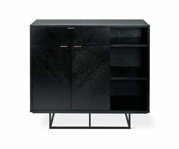 "Gus Myles storage unit, $2530, [Globewest](https://www.globewest.com.au/browse/gus-myles-storage-unit|target=""_blank""|rel=""nofollow"")."
