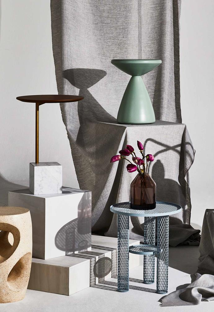 """By Nord 'Bifrost' vase, $139.95, [Luumo Design](https://luumodesign.com/