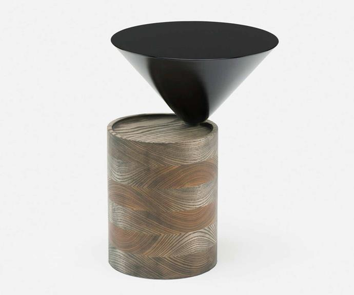 10 Designer Side Tables To Buy In Australia Inside Out