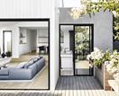6 window and door design tips to follow