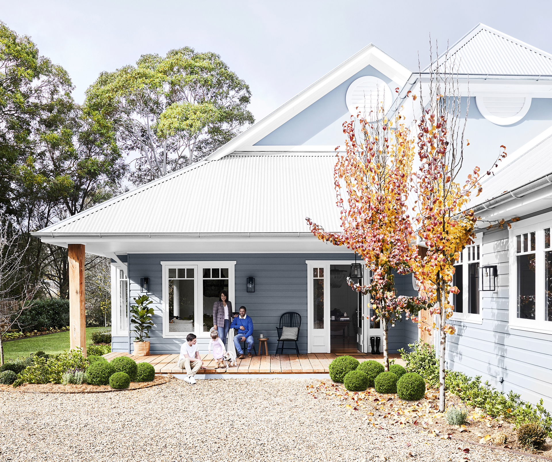 ce47ba9cb09 https://www.homestolove.com.au/robust-coastal-garden-by-william ...