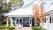 A family home with character in the NSW Southern Highlands
