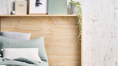 7 creative bedhead ideas to inspire