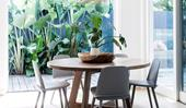 10 of the best dining tables