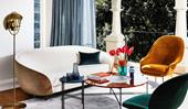 3 homewares trends to embrace this season