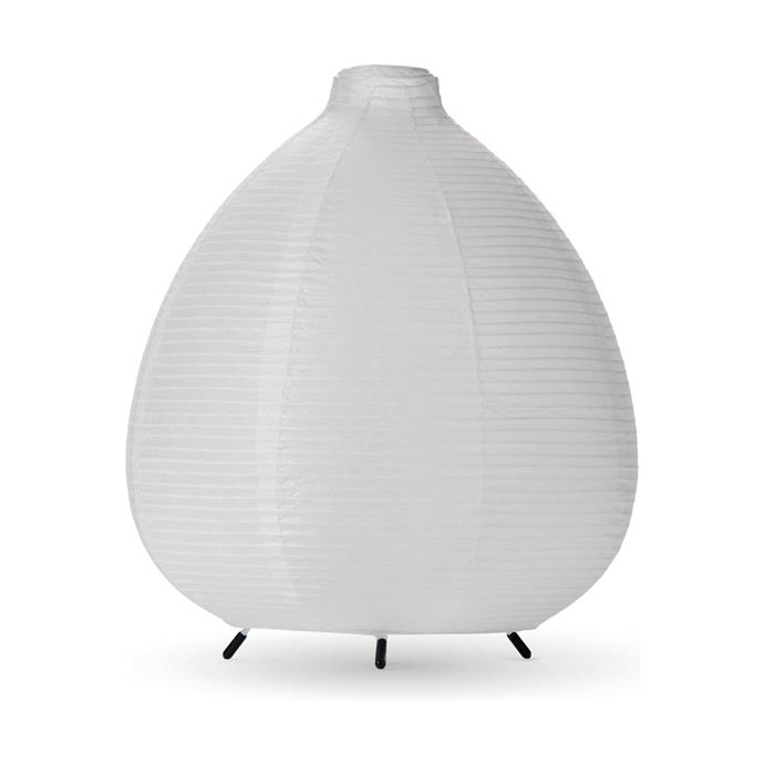 "[Paper Shade Table Lamp, $10](https://www.kmart.com.au/product/paper-shade-table-lamp/2529318|target=""_blank""