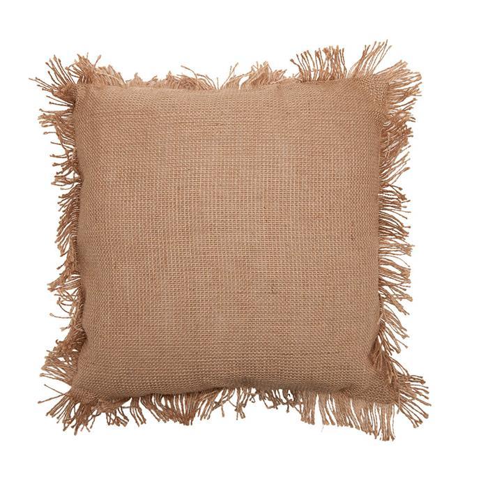 "[Bondi Cushion in Beige, $12](https://www.kmart.com.au/product/bondi-cushion---beige/2671801 target=""_blank"" rel=""nofollow"")"