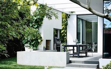 5 outdoor patio ideas to inspire