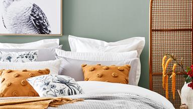 10 best buys from Kmart's latest homewares range