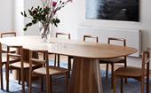 14 dining area design ideas