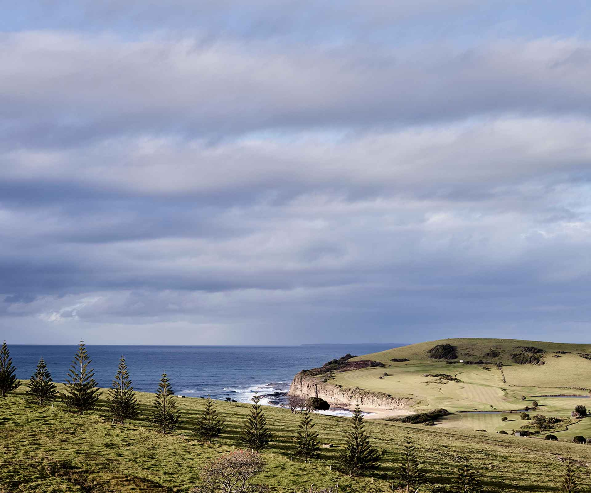 Things to do in Gerringong, NSW