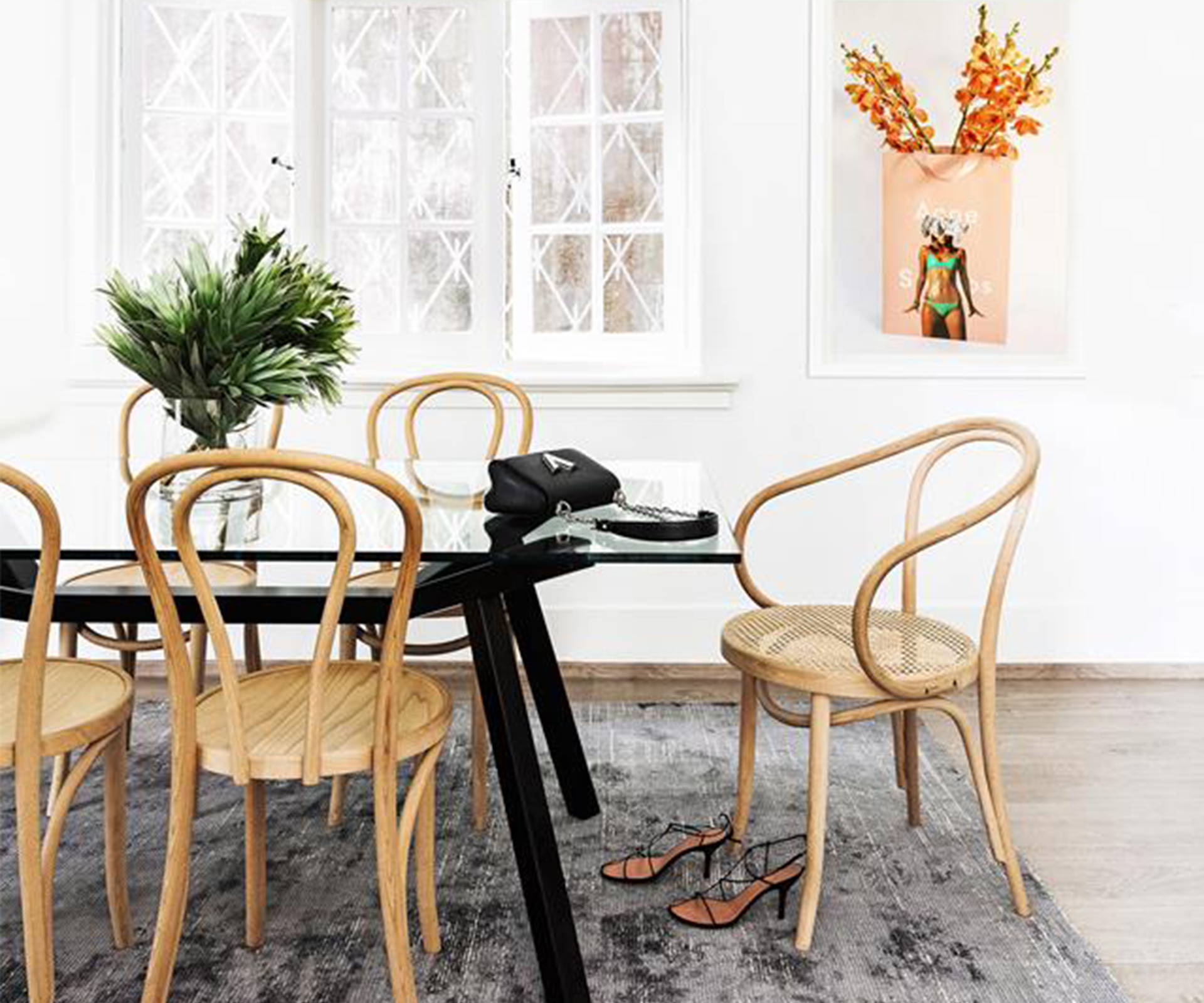 9 dining room decorating tips to try