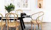 9 designers share their dining room decorating tips