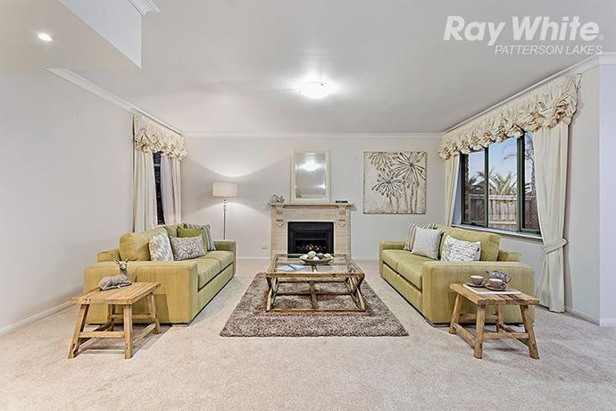 """The [formal living room](https://www.homestolove.com.au/formal-living-rooms-20549