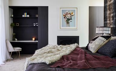 The Block 2019: Master bedroom reveals