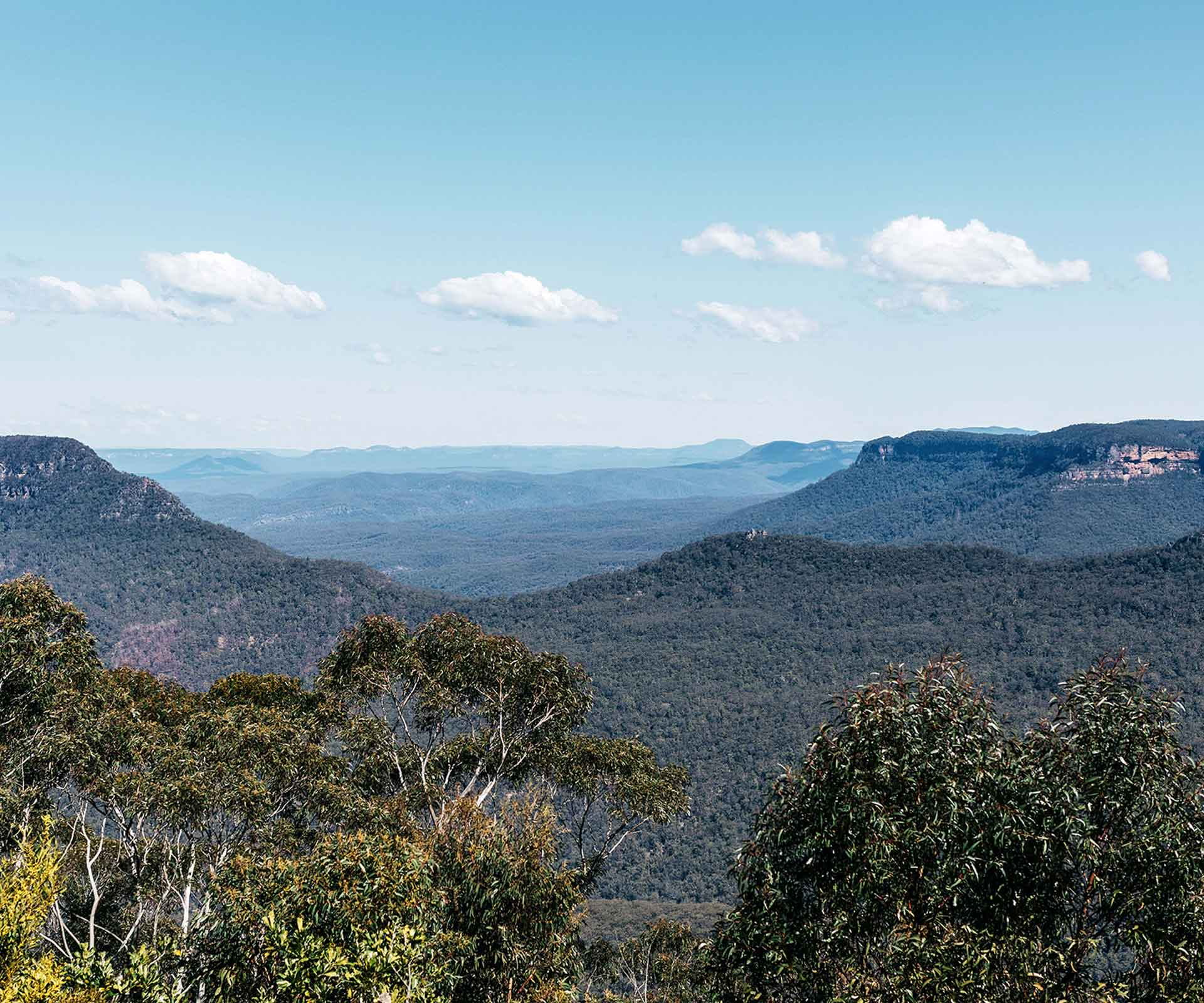 Katoomba things to do: where to eat, shop and stay
